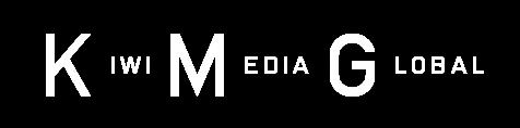 Kiwi Media Global